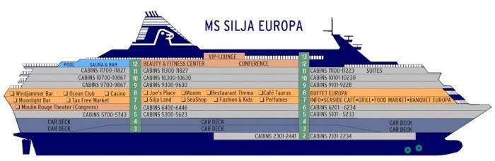Silja_Europa-plan