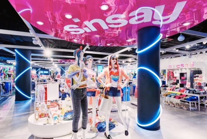 Sinsay-Store-by-LPP-SA-Warsaw-Poland-02