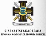SisseKaitseAkademia-logo