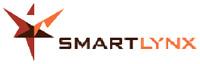 smartlynx-logo