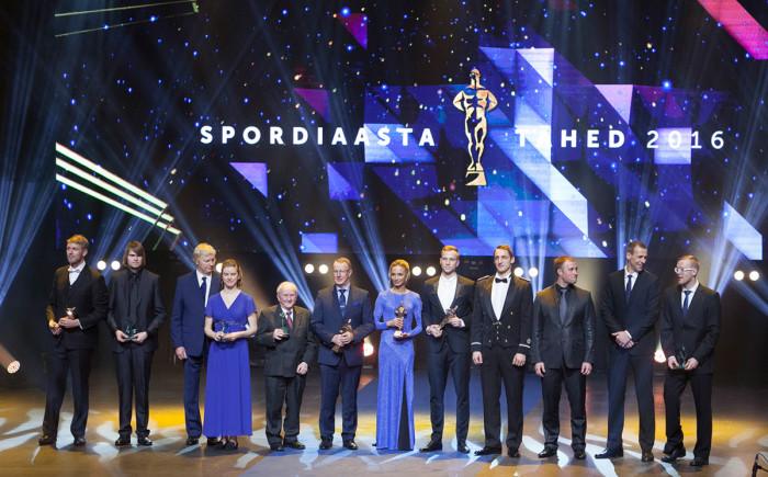 spordiaasta-tahed-2016-2