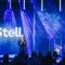 Компания Stell Eesti объединяется с предприятием Balti Haldusgrupp