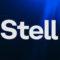 Stell – с сегодняшнего дня у компании ISS Eesti новое название