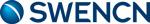 SweNCN-AB---logo-sm