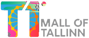 T1-tallinn-logo