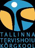 TTK-logo