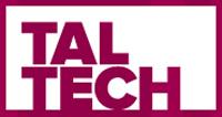 TalTech-TTU-logo