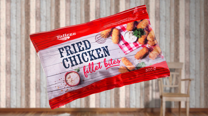 tallegg-fried-chicken-fillet-bites-500g-3d