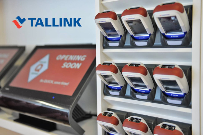 Tallink-q-shop-1