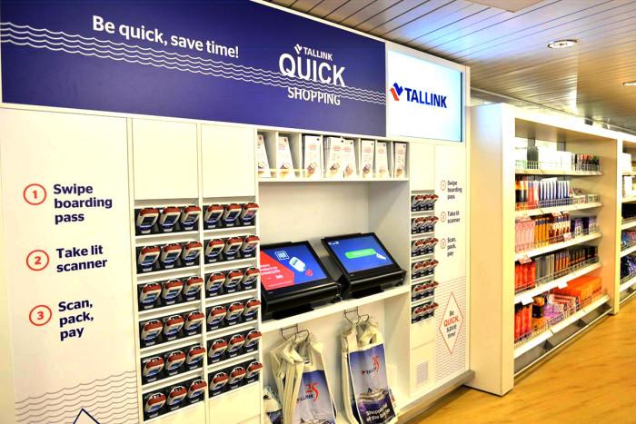 Tallink-q-shop-2