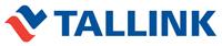 Tallink_logo-sm