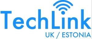 TechLink-Logo-300x128