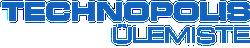 Technopolis-Ülemiste-Logo_250px