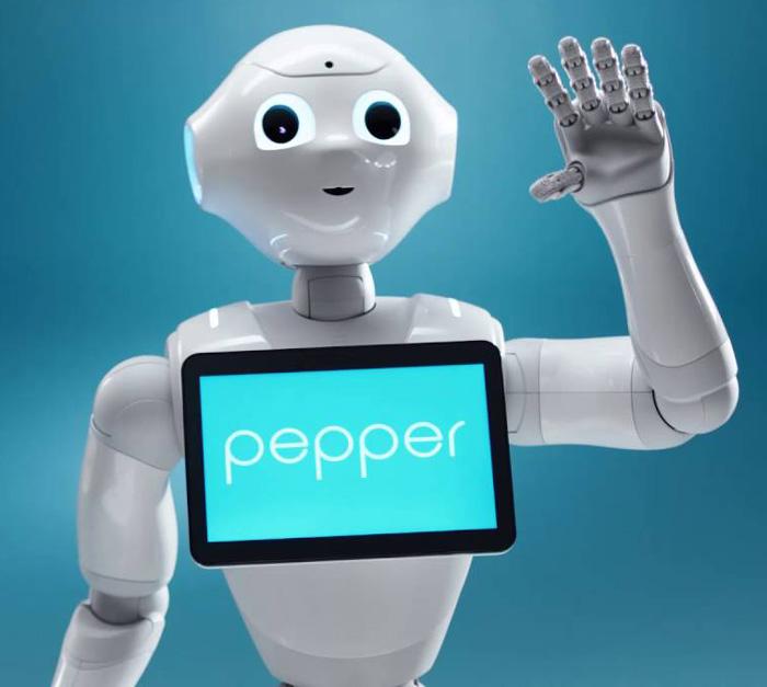 Telia-Pepper3