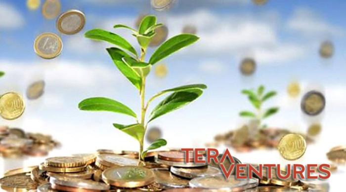 Tera-Ventures-2