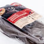 Кровяная колбаса – Atria Eesti AS – Maks&Moorits röstitud kaerahelvestega verivorst