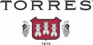 Torres-logo-2