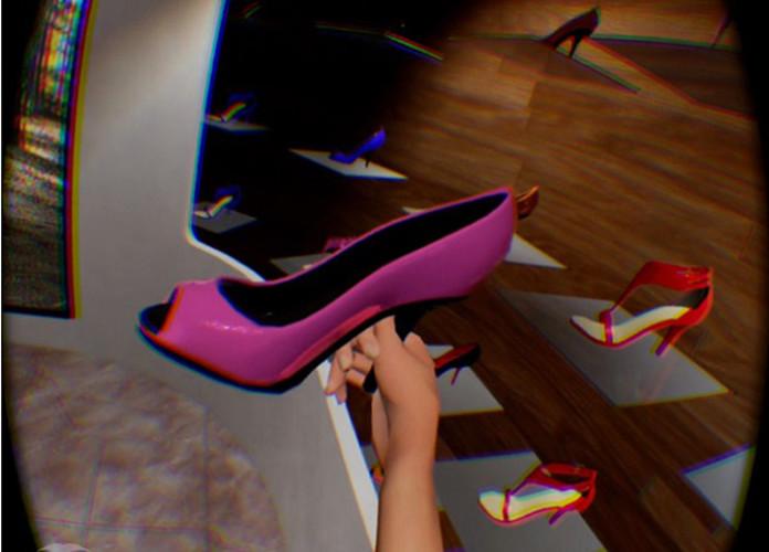 VR-shoping-tele2-1