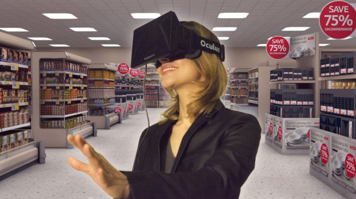 VR-shoping-tele2-2