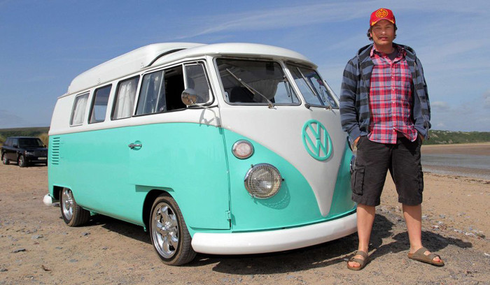 VW-Jamie-Oliver