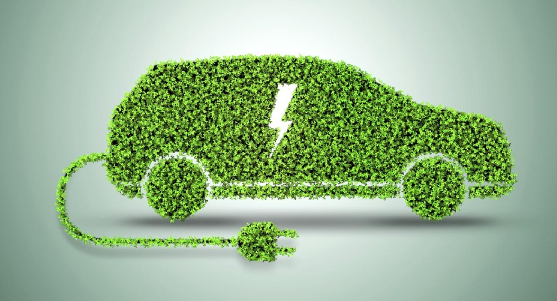Причин для покупки электромобиля становится все больше