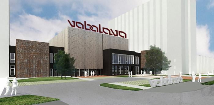 Vabalava_Narva-1-(resized)
