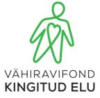 Vahiravifond Kingitud-elu-logo