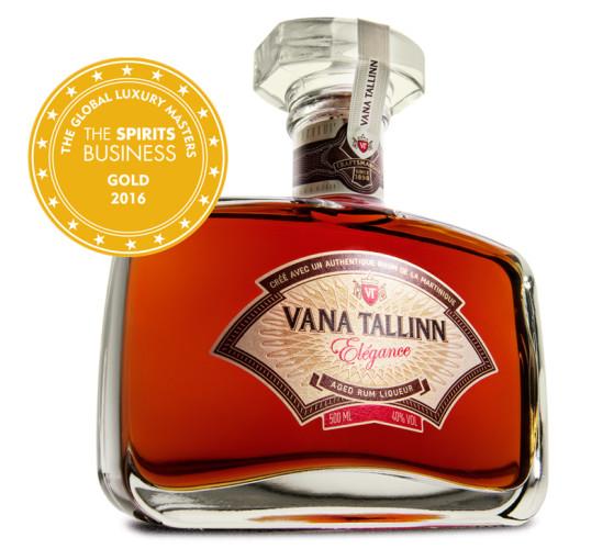 vana-tallinn-elegance-medaliga