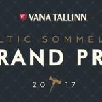 Vana Tallinn Grand Prix