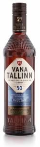Vana Tallinn VT 50