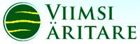 Viimsi-Aritare-logo