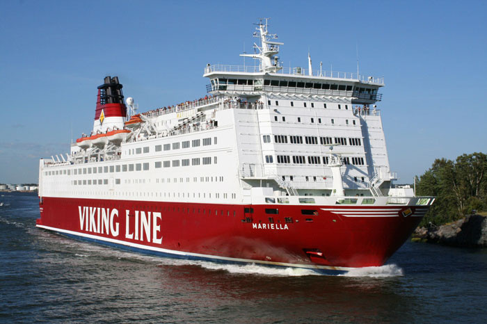 Viking Line MS_Mariella_-4