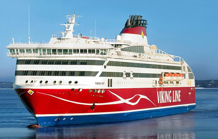 Viking-Line---XPRS-11485