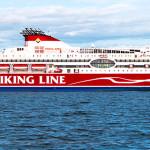 Viking Line: новое расписание отправлений, которые добавятся в апреле