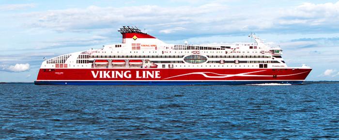 Viking-Line-XPRS-12101
