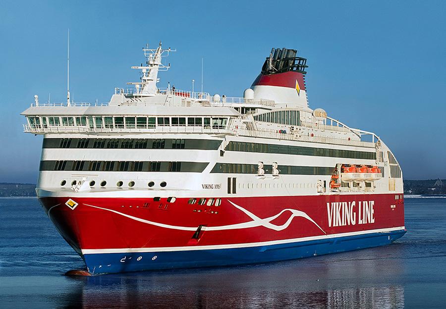 Viking-XPRS-3