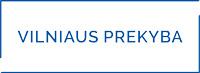 Vilniaus-Prekyba-VP_logo2-sm