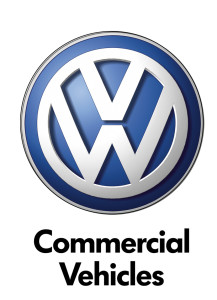 Volkswagen Commercial Vehicles _logo