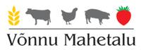 Vonnu-Mahetalu-logo