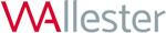 Wallester-logo-2-sm