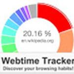 Webtime-Tracker