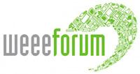 Wee-Forum-logo
