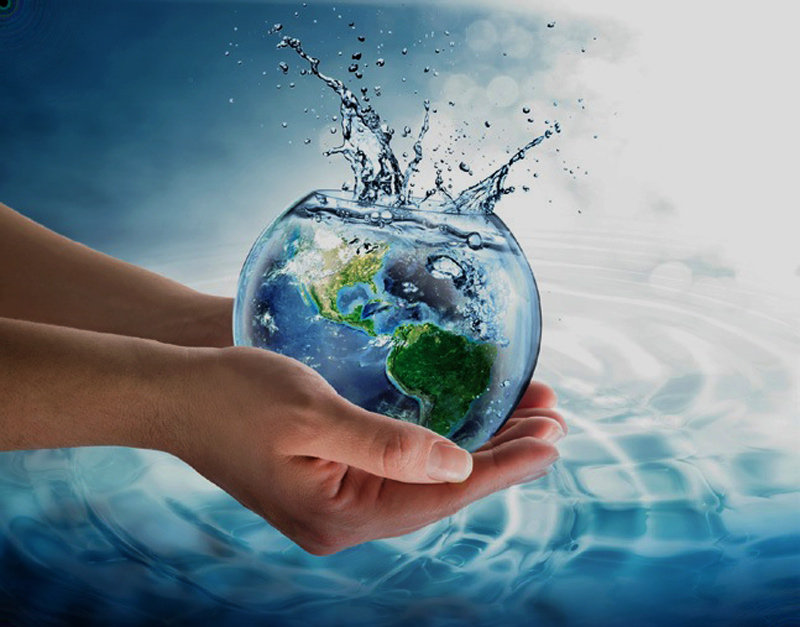 World-Water-Day-2