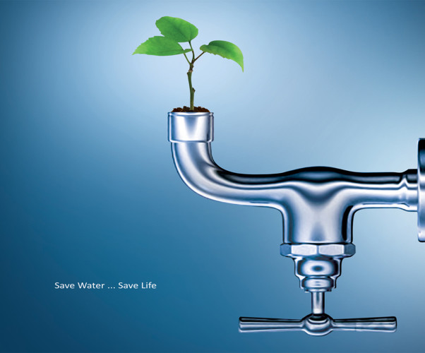 World-Water-Day-4-2