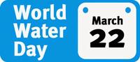 World-Water-Day-logo