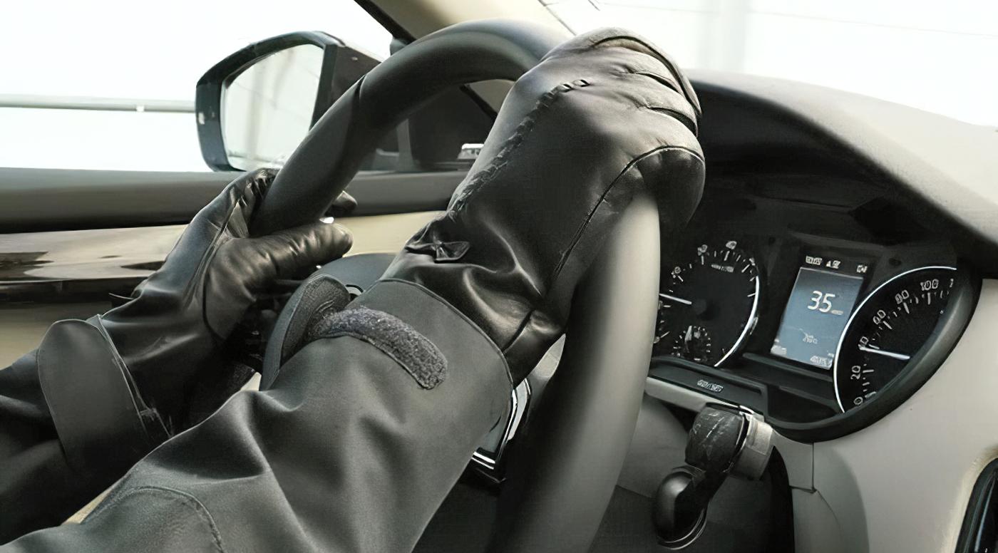 Møller Auto Eesti: Функцию обогрева руля спрашивает каждый второй покупатель нового автомобиля