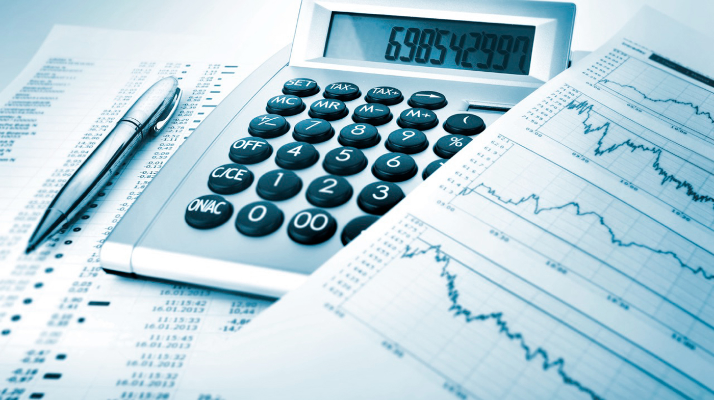 Verston: 380 000 евро прибыли за 2020 год