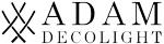 adam-BD-logo-