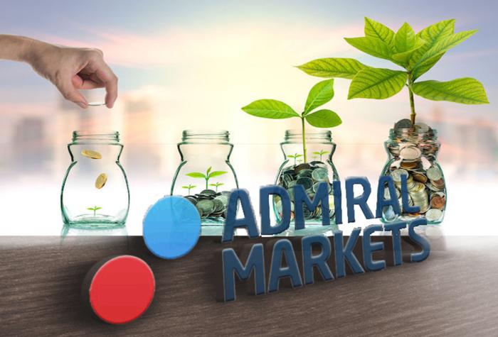 admiral-markets-3