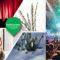 """АФИША: """"Культурный Календарь"""" приглашает  на мероприятия с 22 января по 26 января"""